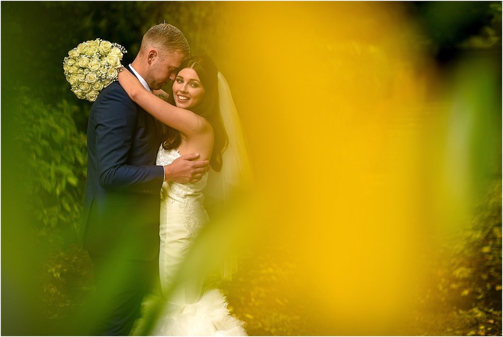 thornton-manor-wedding-photography-047.jpg