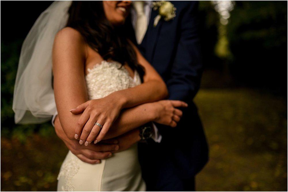 thornton-manor-wedding-photography-049.jpg