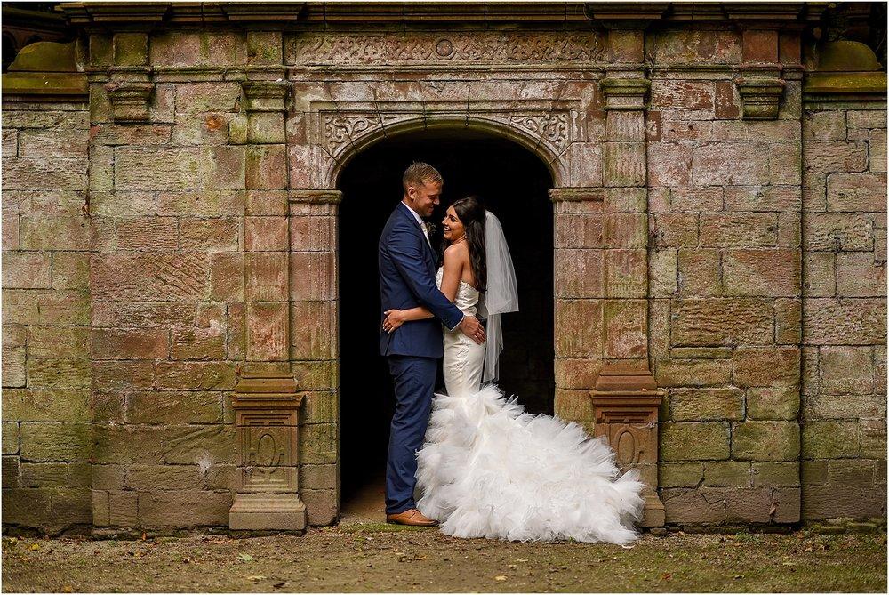 thornton-manor-wedding-photography-051.jpg