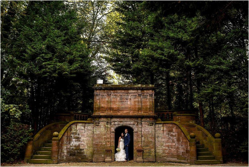 thornton-manor-wedding-photography-052.jpg