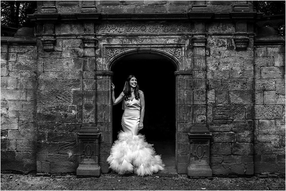 thornton-manor-wedding-photography-053.jpg