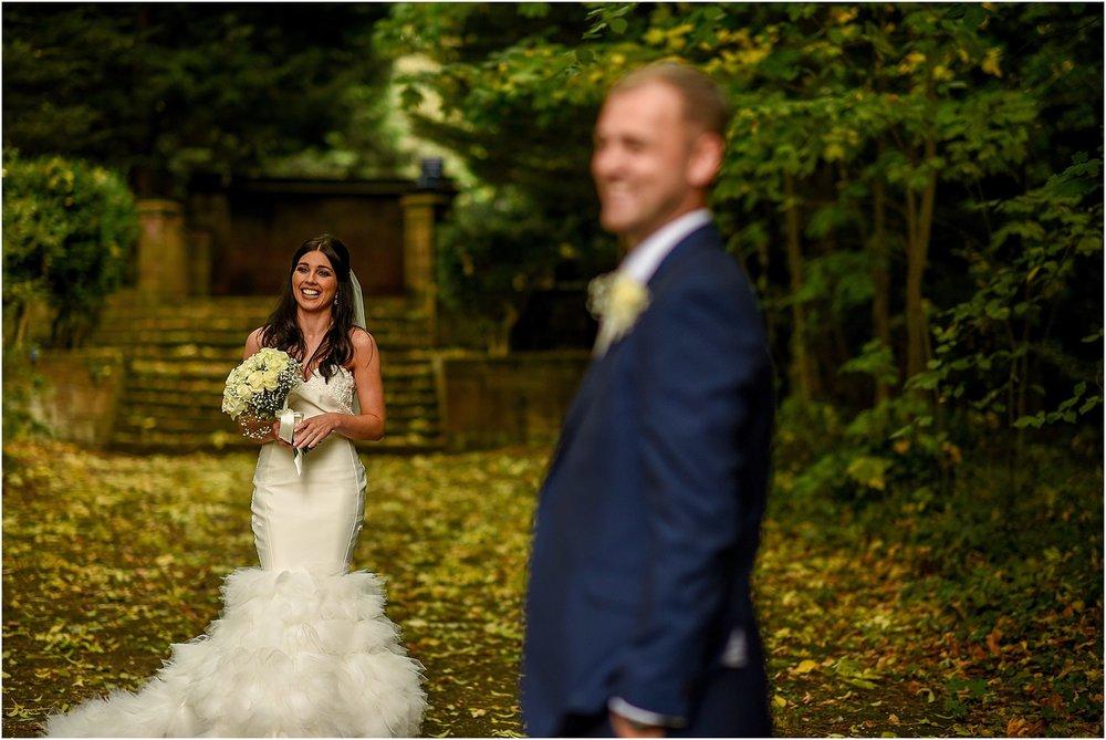 thornton-manor-wedding-photography-055.jpg