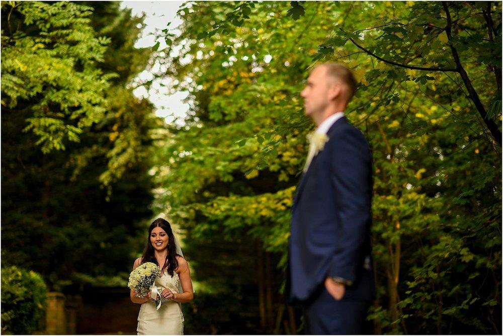thornton-manor-wedding-photography-056.jpg