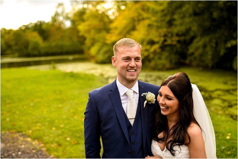 thornton-manor-wedding-photography-057.jpg