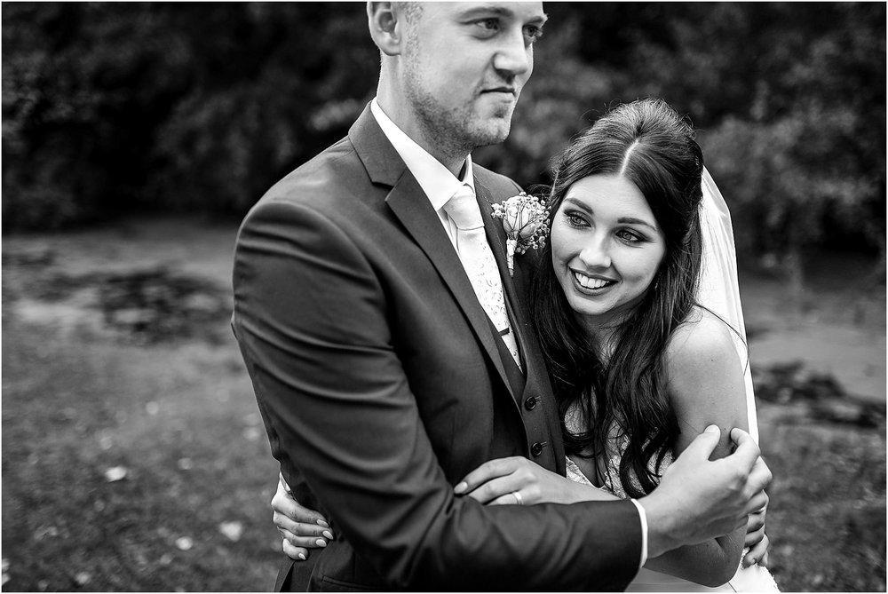 thornton-manor-wedding-photography-058.jpg