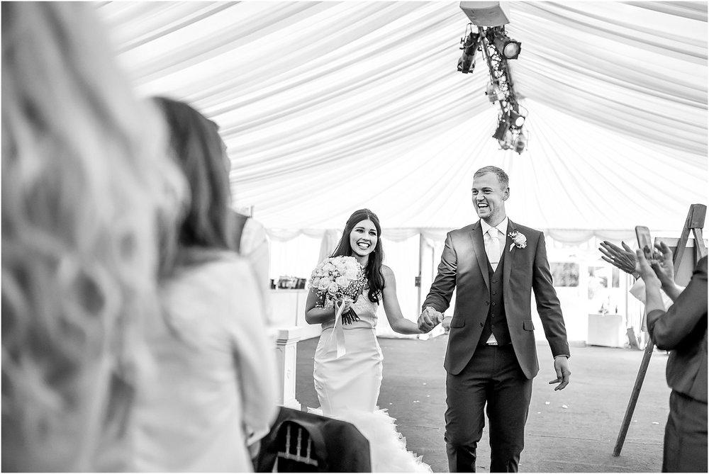 thornton-manor-wedding-photography-059.jpg