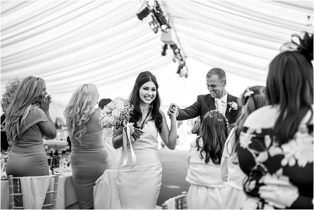 thornton-manor-wedding-photography-060.jpg