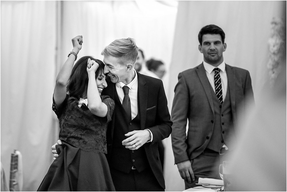 thornton-manor-wedding-photography-061.jpg