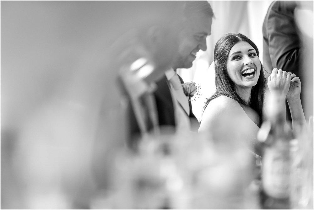 thornton-manor-wedding-photography-063.jpg