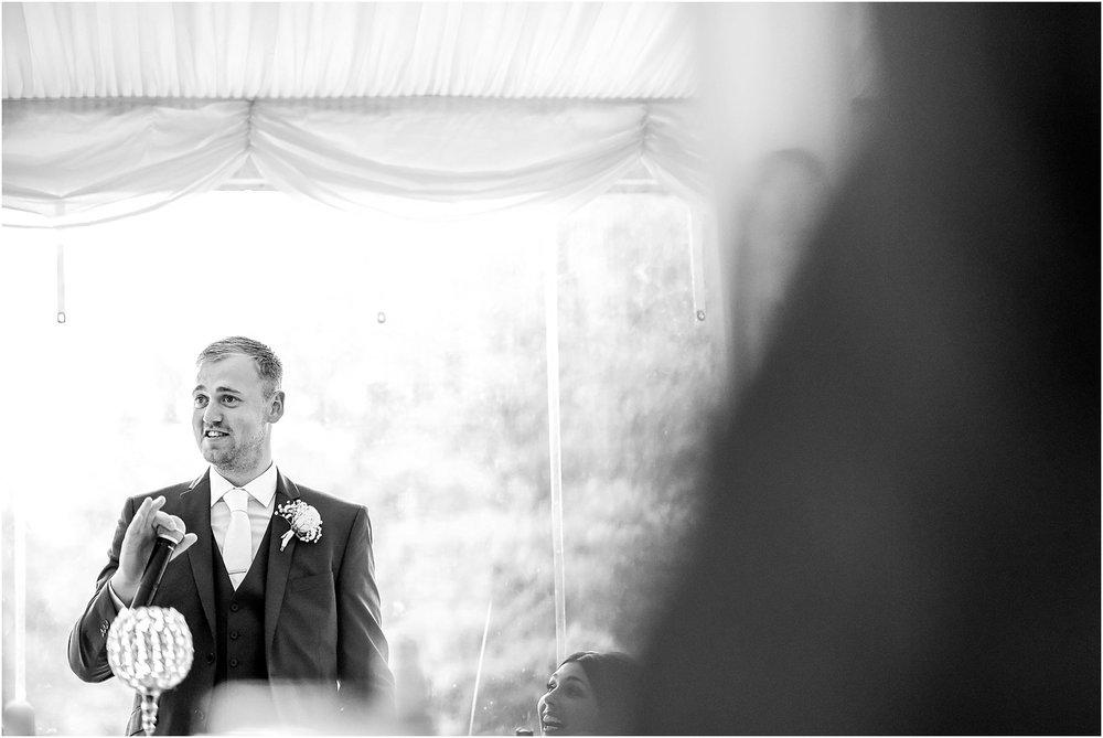 thornton-manor-wedding-photography-064.jpg