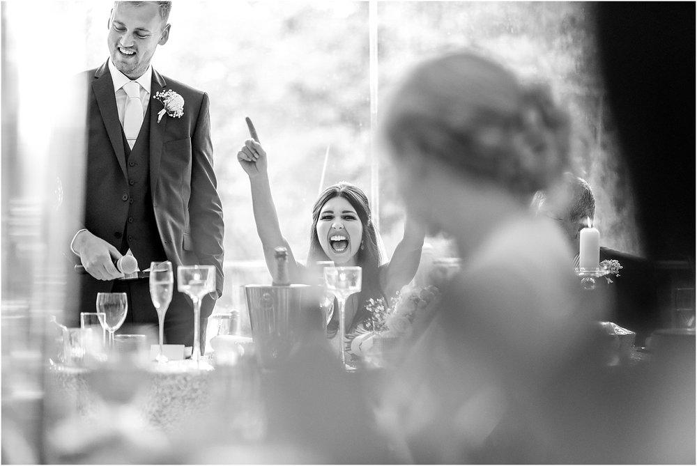 thornton-manor-wedding-photography-065.jpg