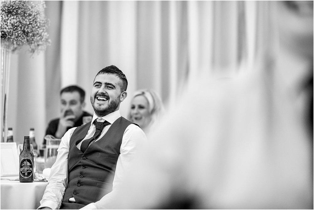 thornton-manor-wedding-photography-066.jpg