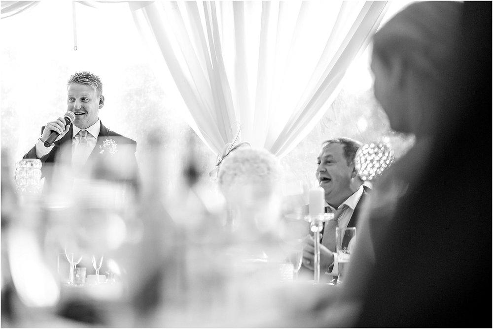 thornton-manor-wedding-photography-067.jpg