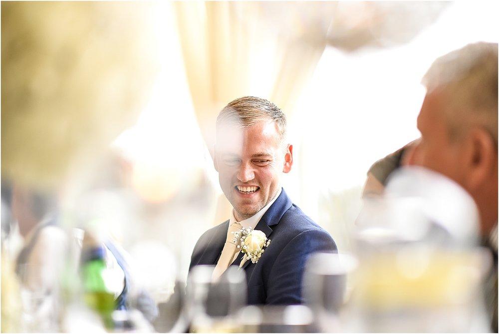 thornton-manor-wedding-photography-068.jpg
