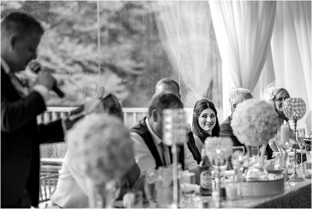 thornton-manor-wedding-photography-069.jpg