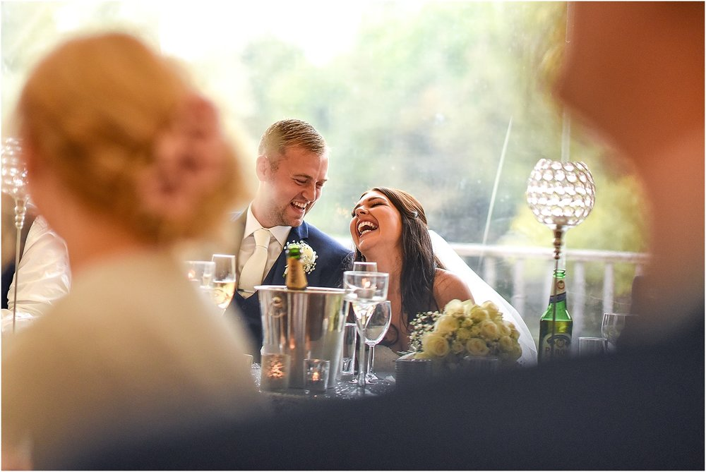 thornton-manor-wedding-photography-070.jpg