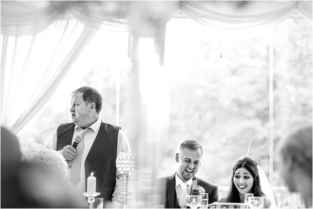 thornton-manor-wedding-photography-071.jpg