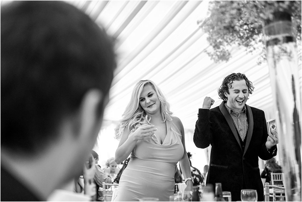 thornton-manor-wedding-photography-073.jpg