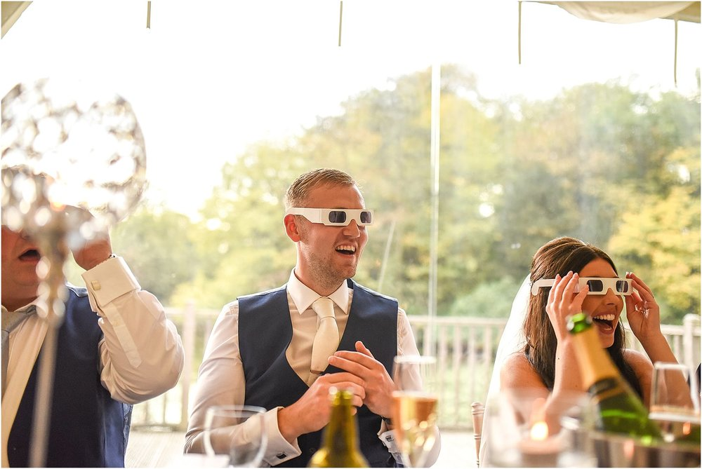 thornton-manor-wedding-photography-074.jpg
