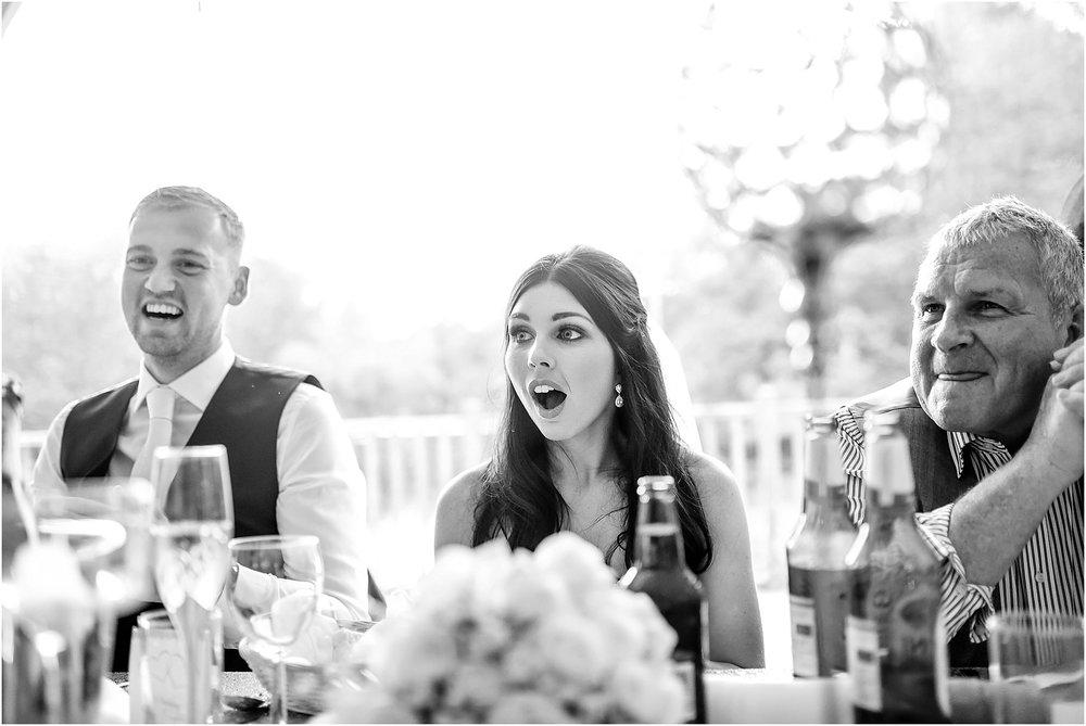 thornton-manor-wedding-photography-075.jpg