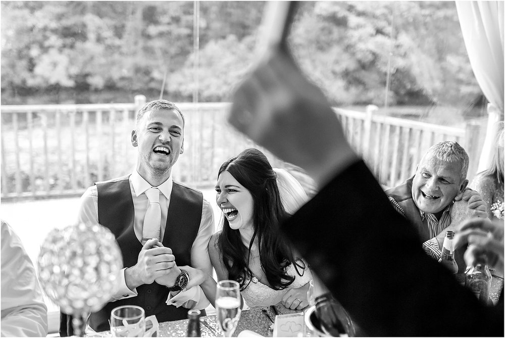 thornton-manor-wedding-photography-076.jpg