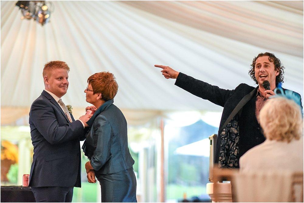 thornton-manor-wedding-photography-079.jpg