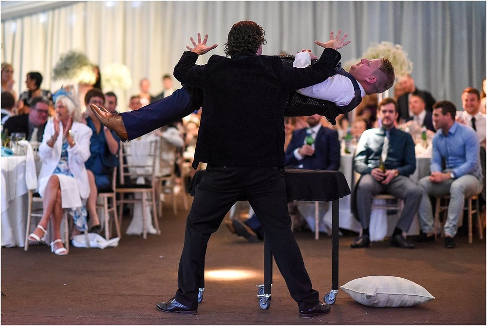 thornton-manor-wedding-photography-080.jpg