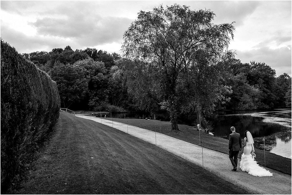 thornton-manor-wedding-photography-081.jpg