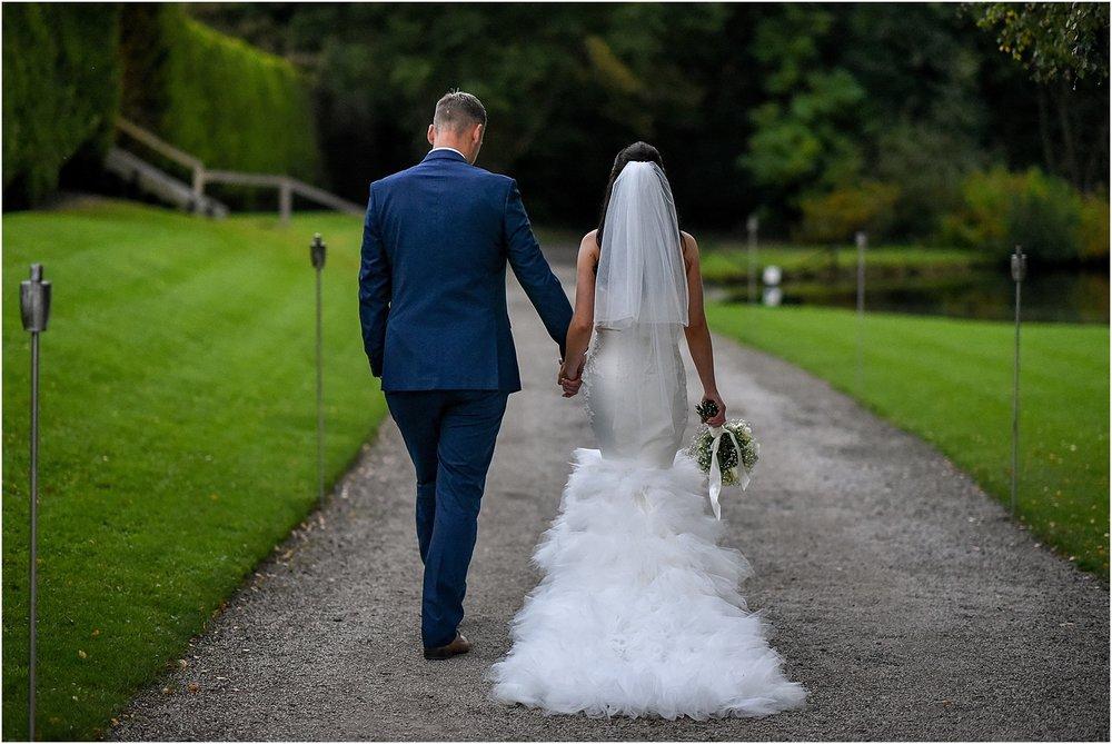 thornton-manor-wedding-photography-082.jpg