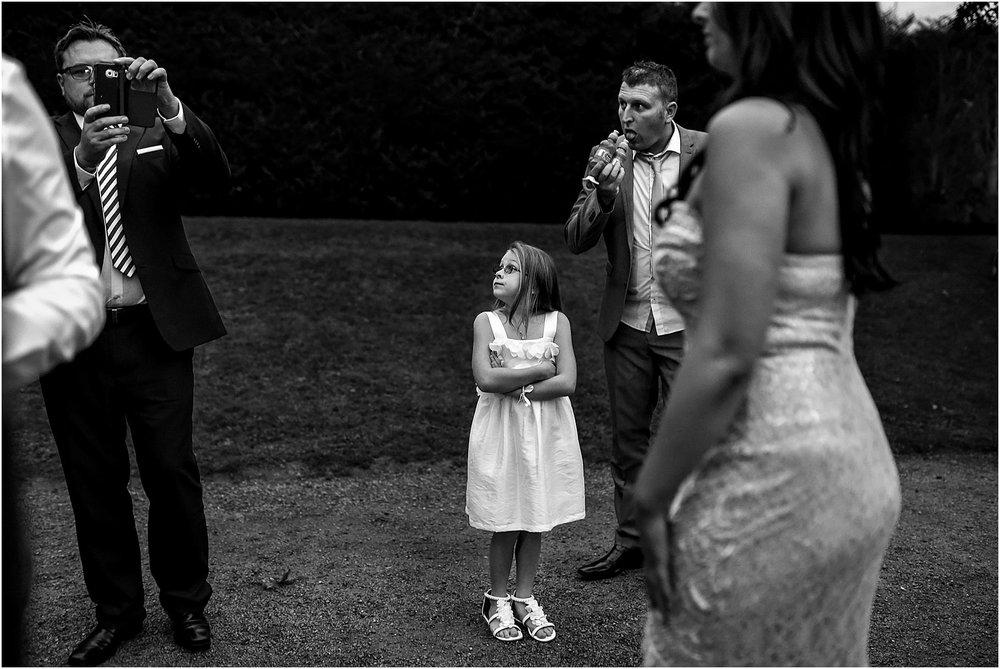 thornton-manor-wedding-photography-084.jpg