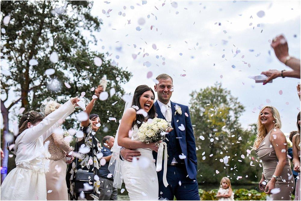 thornton-manor-wedding-photography-083.jpg