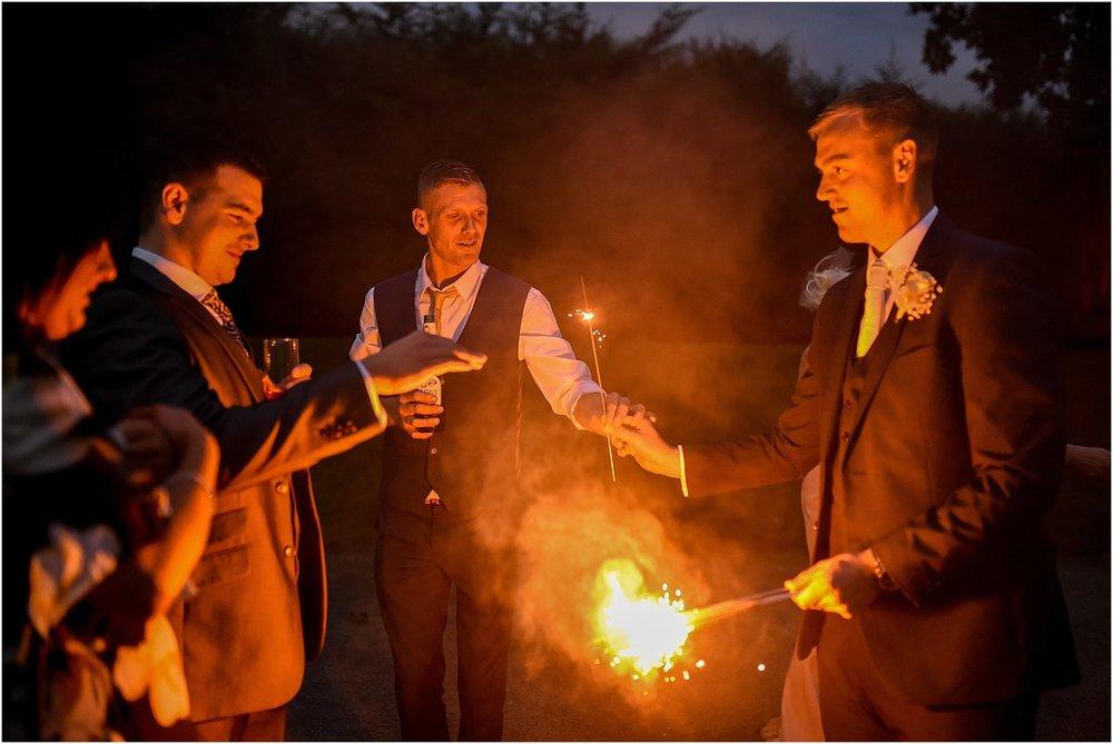 thornton-manor-wedding-photography-086.jpg