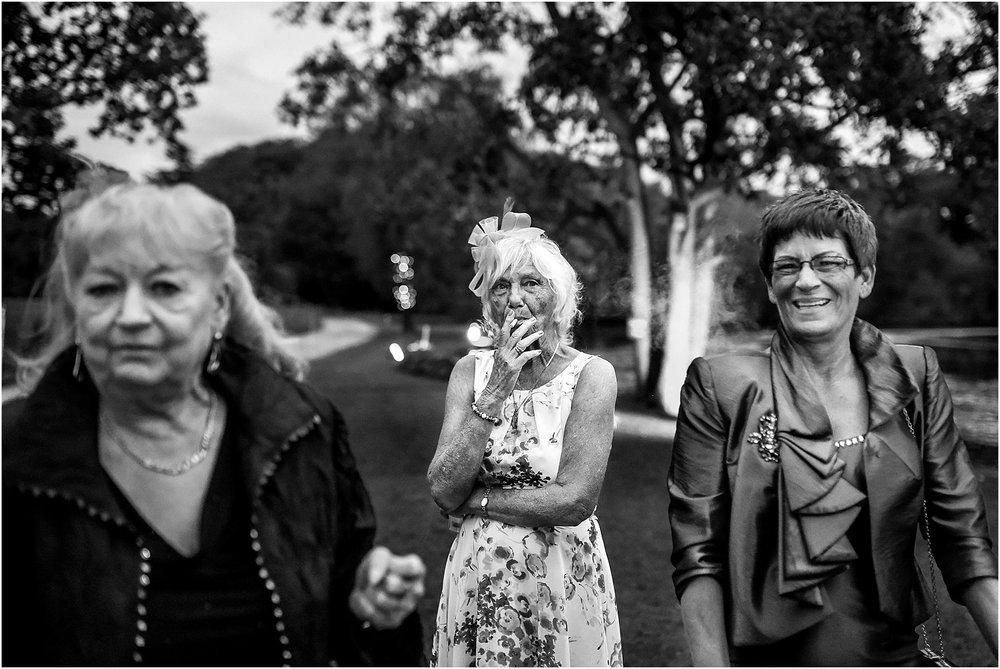 thornton-manor-wedding-photography-085.jpg