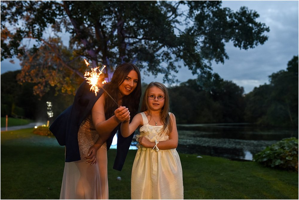 thornton-manor-wedding-photography-087.jpg