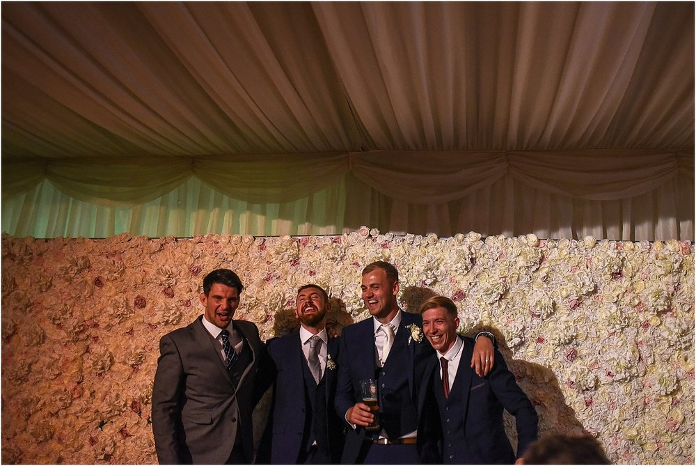 thornton-manor-wedding-photography-089.jpg