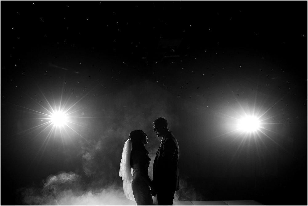 thornton-manor-wedding-photography-093.jpg