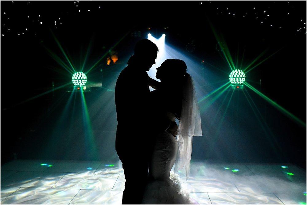 thornton-manor-wedding-photography-095.jpg