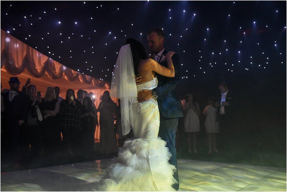 thornton-manor-wedding-photography-094.jpg