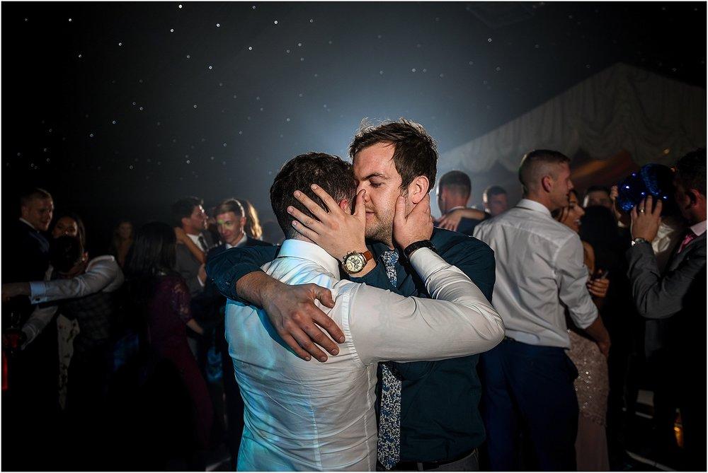 thornton-manor-wedding-photography-096.jpg
