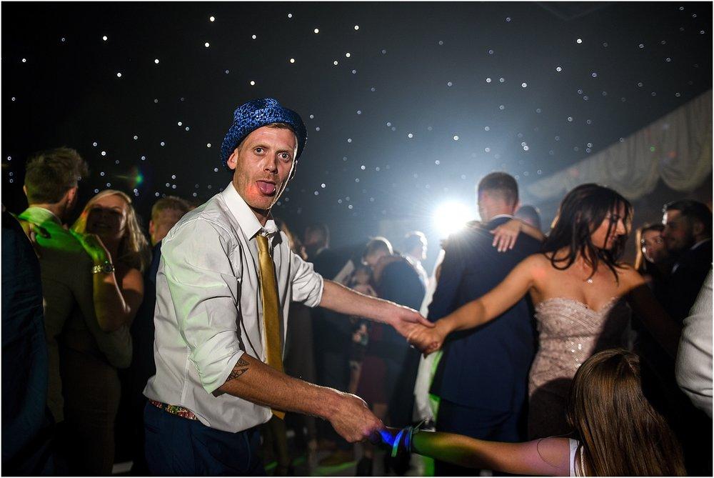 thornton-manor-wedding-photography-097.jpg