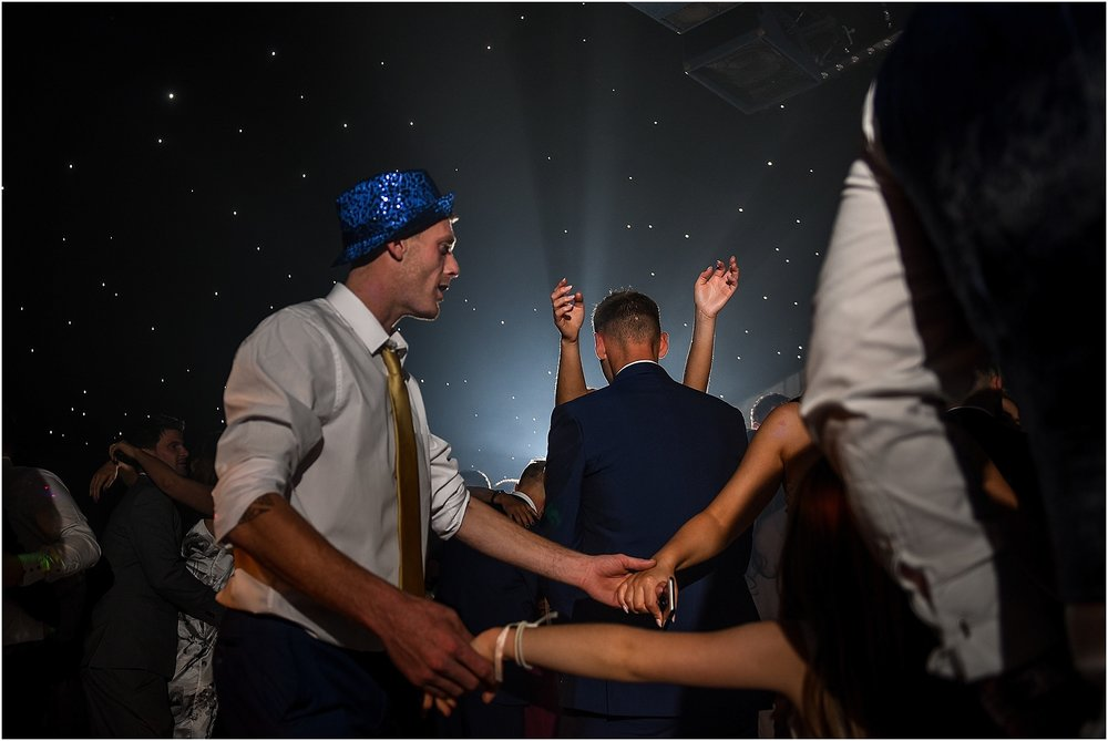 thornton-manor-wedding-photography-098.jpg