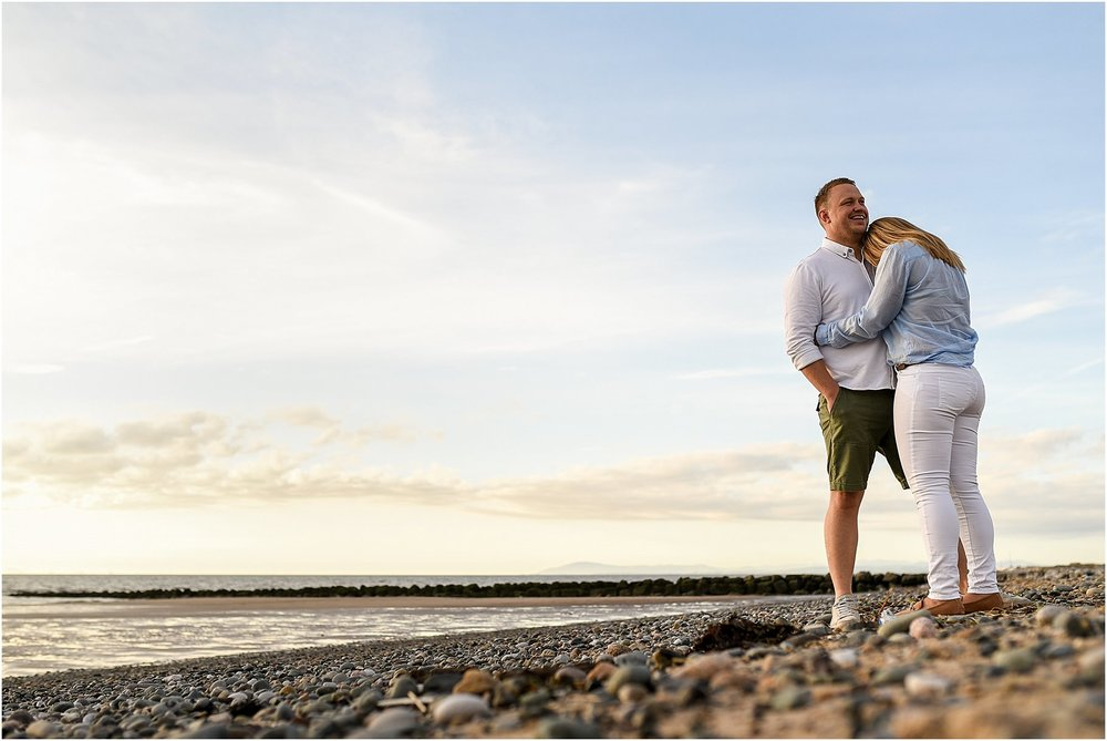 cleveleys-beach-pre-wedding-shoot-01.jpg