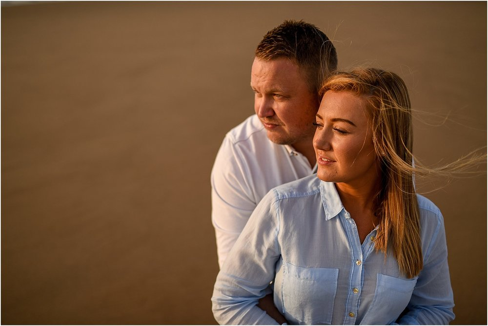 cleveleys-beach-pre-wedding-shoot-09.jpg