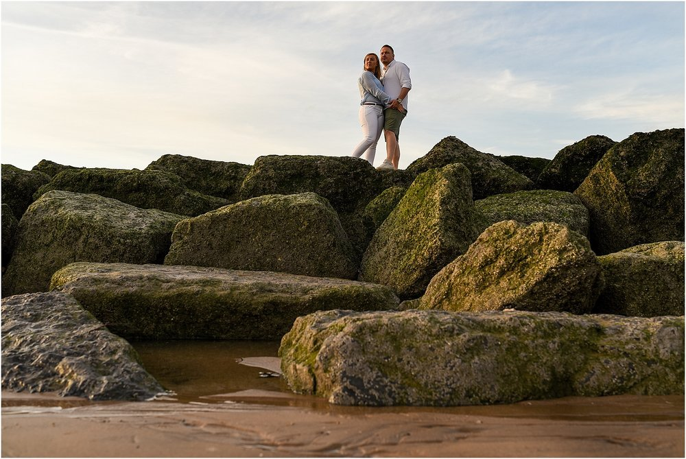 cleveleys-beach-pre-wedding-shoot-17.jpg