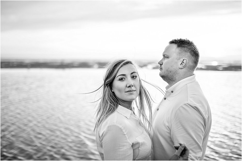 cleveleys-beach-pre-wedding-shoot-34.jpg