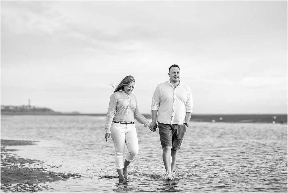cleveleys-beach-pre-wedding-shoot-37.jpg