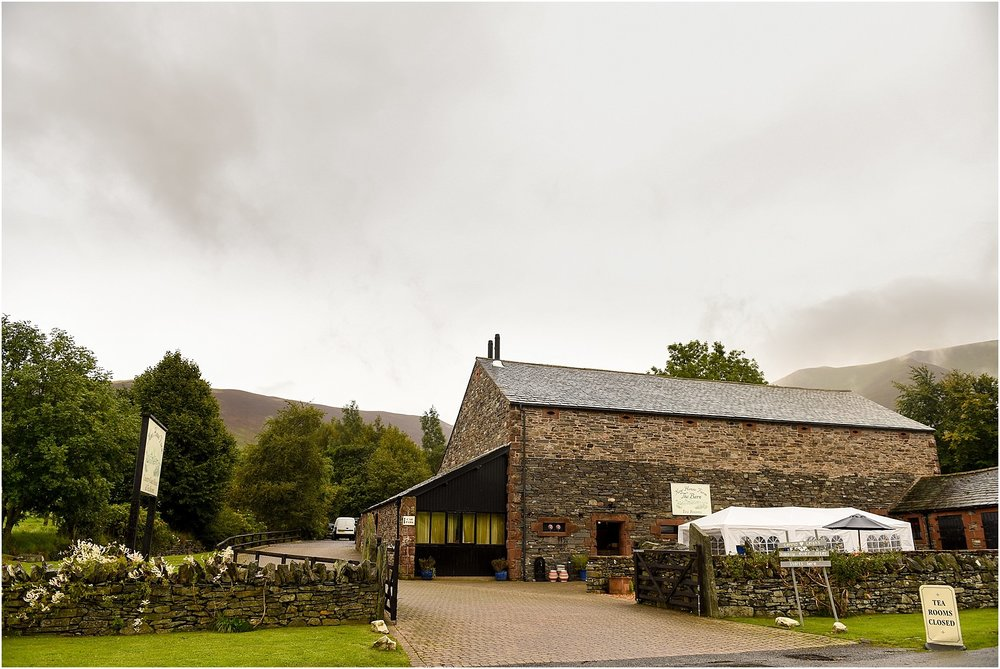 new-house-farm-wedding-photography-015.jpg