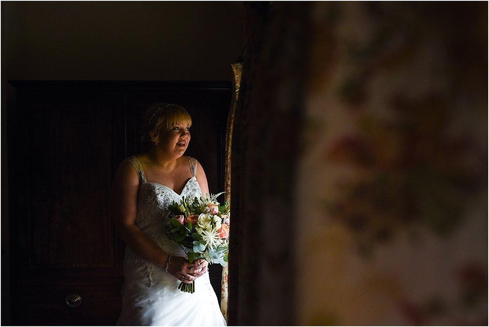 new-house-farm-wedding-photography-033.jpg