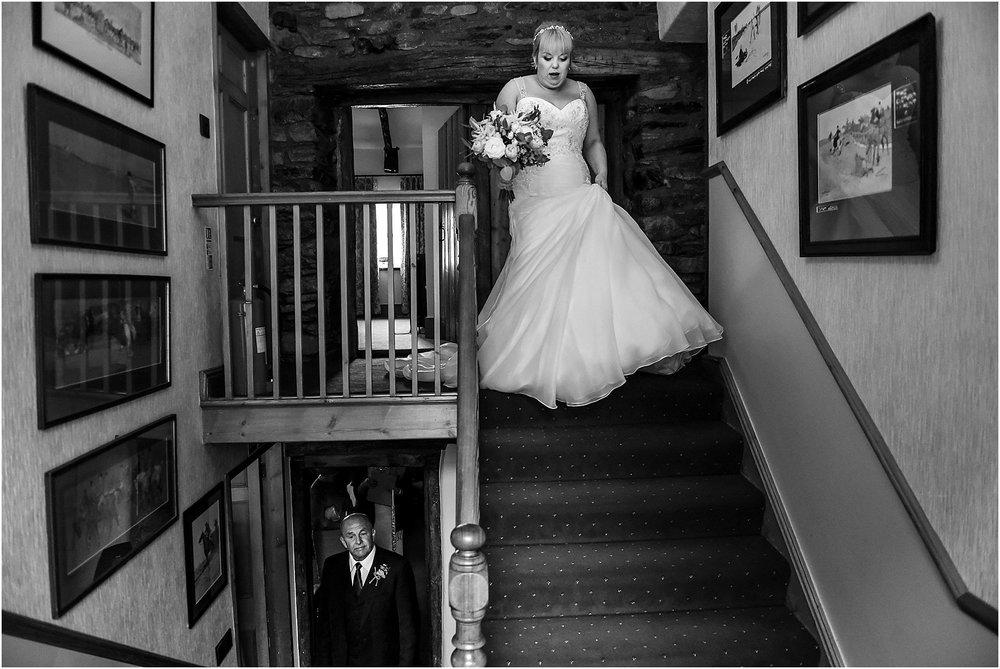 new-house-farm-wedding-photography-035.jpg