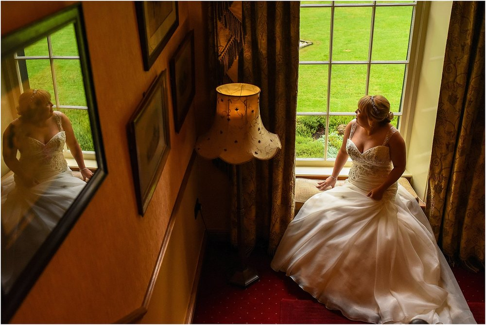 new-house-farm-wedding-photography-036.jpg
